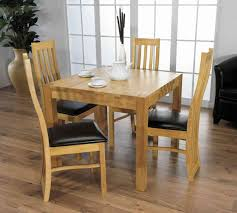 Light Wood Kitchen Table Kitchen Island Dining Table Combination Furnitz Kitchen Category