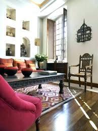 Design Decor Magnificent Decor Design Picks Rugs Set To Dazzle At Decor Design Kitchen Decor
