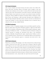 spend time with friends essay