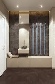 modern furniture design photos. Modern Furniture Design Photos