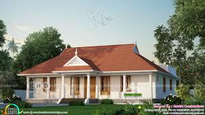 see house facilities please follow kerala home design