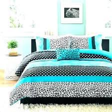 solid blue comforter queen blue comforter sets aqua blue comforters king and queen bed set brilliant