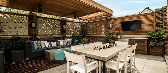 furniture deck. Wrigleyville_garage_roof_deck-3 Furniture Deck