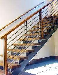 decorative railings. image of: hand railings ideas decorative