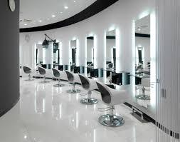 Arredamento salone parrucchiere usato ~ gitsupport for .