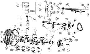 morgan motors kent ford cortina 1600 internal engine diagram