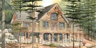 carleton cottage home plan
