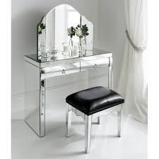 mirror furniture makeup vanity