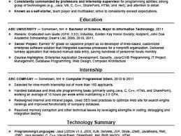 computer programmer resume samples programmer resume template programing resume resume templates