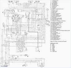 mini cooper door wiring diagram wiring diagrams schematic 2010 mini cooper wiring diagram wiring diagram online henry j wiring diagram mini cooper door wiring diagram