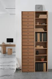 Diy cardboard furniture Mini Take Look At 20 Cardboard Furniture Ideas That Will Certainly Surprise You And Let Me Know What You Can Do With Simple Cardboard Homemydesigncom 20 Cheap And Creative Diy Cardboard Furniture Ideas Home Design