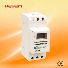 programmable digital timer circuit diagram programmable intermatic digital timer wiring diagram images wiring schematic on programmable digital timer circuit diagram