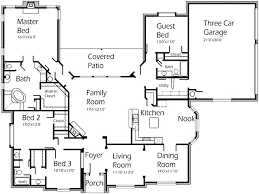 how to find blueprints of a house great how to find my house blueprints house building