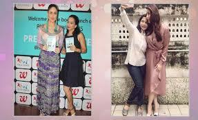 Kareena Pregnancy Diet Chart In Hindi Kareena Kapoors Dietician Rujuta Diwekar Shares What To