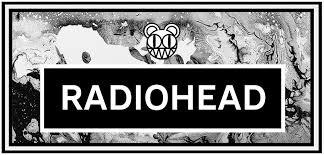 Heritage Bank Center Radiohead