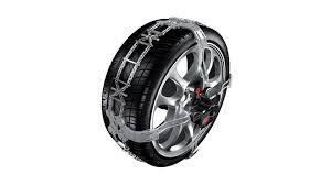 Thule Snow Chains Fit Chart Desire This Thule K Summit Low Profile Snow Chains