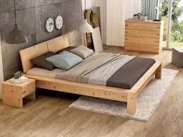 Zirbenschlafzimmer Schlafzimmer Zirbe
