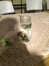 Small Picture Receptions By Design added 4 new photos Receptions By Design