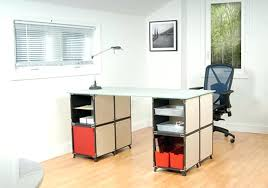 modular desk system 50 best of systems home office pics bell