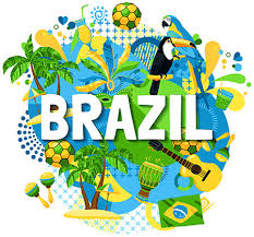 Image result for Picture of Brazil