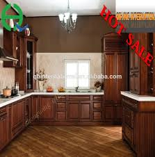American Made Kitchen Cabinets Kitchen Cabinets Kitchen Cabinets Suppliers And Manufacturers At