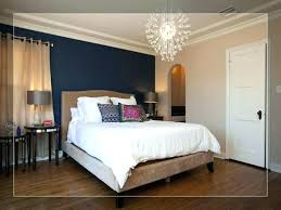 Tan And White Bedroom Grey Blue Bedrooms Navy Decor W – Creative ...