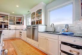 Stork Interior Kitchen Design
