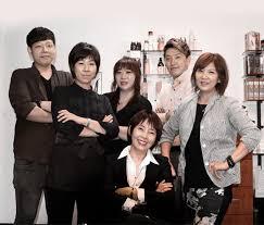 kim sun young hair salon palisades park