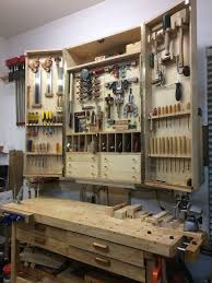 best wood for making furniture. fine wood a blog about woodworking furniture design and making in us korean inside best wood for making furniture r