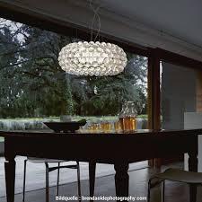 Lampe Esstisch Fabelhaft 35 Kollektion Lampe Esstisch Modern Galerie