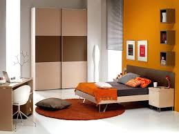 decorating a bedroom on a budget. Ideas For Decorating A Bedroom On Budget Impressive Picture Of Inexpensive Kids Decorate . R