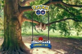 Pokémon Go June Community Day will feature Slakoth - Polygon