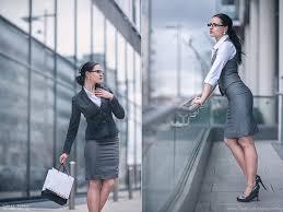 office girl wallpaper.  Office For Office Girl Wallpaper E