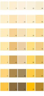 Behr Paint Colors - Colorsmart Palette 16 | House Paint Colors