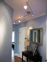 lighting ideas for hallways. hallway lighting ideas for hallways p