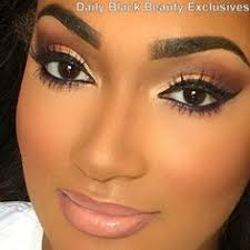 aka strutn face beautymarkedbyjoelle insram photos and videos
