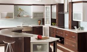Gorgeous Frosted Glass Kitchen Cabinet Doors Kitchen The Kitchen Best Frosted  Glass For Cabinet Doors Inside