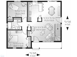small house plans modern unique house plan modern eco design uk simple small floor bungalow