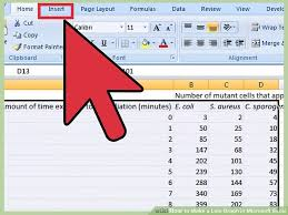 how to get the equation of a line from graph in excel jennarocca