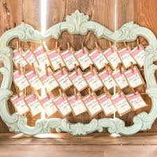 open ornate vintage frame personalized picture party favors open ornate vintage frame personalized picture party favors