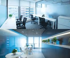 office space hong kong. Hong Kong Kowloon Kwun Tong Startup Coworking Space Office R