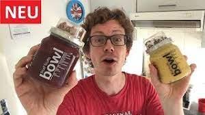 We did not find results for: True Fruits Smoothie Bowl Rot Zum Preis Von 3 99 Euro Im Test Lohnt Es Sich Youtube