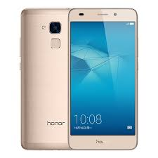 huawei honor note 8. harga huawei honor note 8