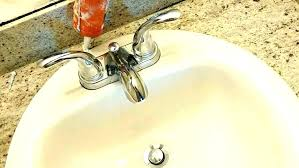 sink caulking caulk around bathroom vanity caulking bathroom sink how to caulk a sink photo 1 sink caulking remove sink faucet caulking bathroom