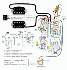jimmy page wiring diagram les paul jimmy image les paul jimmy page wiring 42 sounds guitarnutz 2 on jimmy page wiring diagram les