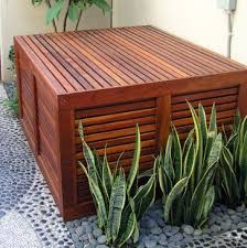 air conditioning covers outside. fence hiding air conditioner design ideas, pictures, remodel, and decor conditioning covers outside :