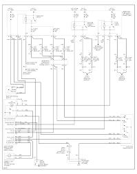 curtis snow plow wiring diagram western 1000 salt spreader wiring fisher 4 port isolation module wiring diagram at Wiring Diagram For Fisher Minute Mount Plow