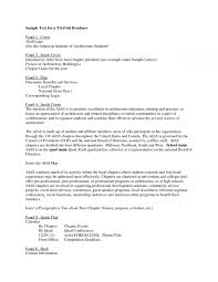 Architectural Cover Letter Shared By Jaiden Scalsys