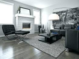 grey walls dark floors gray with hardwood flooring ideas and blue grey walls with dark floors light