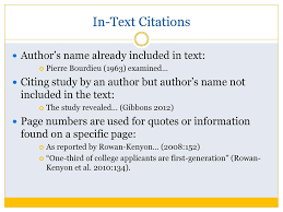 Citing A Website In Text Asa